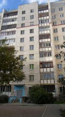 Продам 4-к квартиру на ВИЗе, в Екатеринбурге