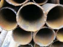 Продам трубу ф57мм, 159-219мм., 1020мм. Швеллер и балка, в Кемерове