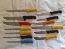 Ножи разделочные Polkars, в Санкт-Петербурге