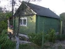 Садовый дом с участком, в Нижнем Новгороде
