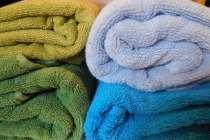 Банные полотенца от, в г.Симферополь