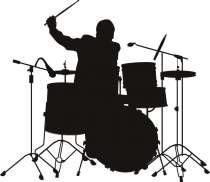 Обучение игре на барабанах, в Нижнем Новгороде