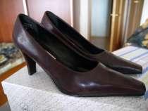 бордовые туфли, в Череповце