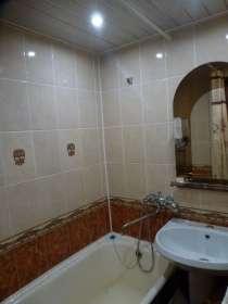 Двухкомнатная квартира в центре г. Дмитрова продается, в Дмитрове