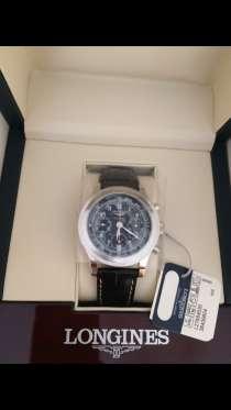 Часы, в Махачкале