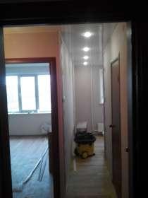 Ремонт квартир,офисов, коттеджей, в Екатеринбурге