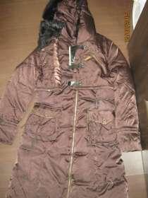 Пальто женское, в Иркутске