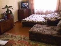Квартира посуточно для гостей города, в г.Сатка