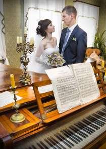 Видео и фото свадеб,торжеств,детских праздников,выпыскных, в г.Сафоново