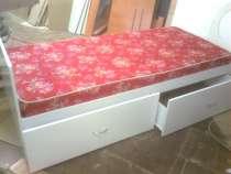 Мебель - недорого по вашим размерам, в Мурманске