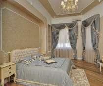 Продам шторы, покрывала, скатерти, в Нижнем Новгороде