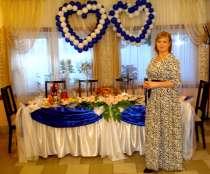 тамада и ди-джей на праздник, в Чебоксарах