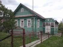 Продам Дом ул.Чехловская, в Воскресенске