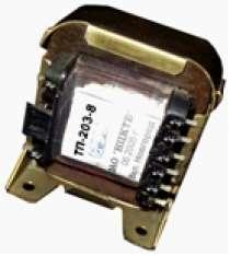 Производим магнитопроводы, трансформаторы, сетевые адаптеры, в Санкт-Петербурге