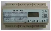 Защита 3-х фазных насосов с помощью МП ЭК-153, в Краснодаре