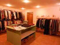 Товарный запас для магазинов сэкод хэнд, в Тольятти