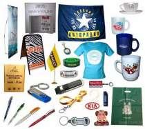 Вывески, световые короба, таблички, баннер, стенды, оклейка, листовки, буклеты, расклейка, реклама на транспорте, в Красноярске