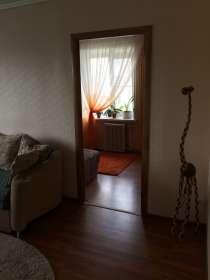 Продаю 3х комнатную на Суздальском пр-те, в Владимире