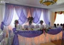 Оформление праздников шарами, цветами,тканью., в Березовский