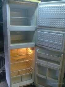 Купим и вывезем бу холодильник, морозилку, в Новосибирске