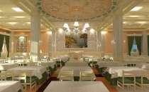 Банкетный зал, в Анапе