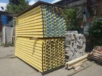 Опалубка стен, перекрытий аренда продажа, в Краснодаре