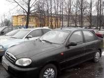 Продам ЗАЗ Sens, 2007, в Екатеринбурге
