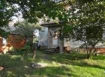 Дом 303 м² на участке 10 сот, в г.Тихорецк