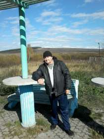 ищу работу, в Красноярске