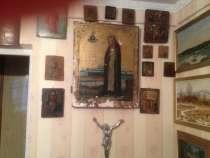 продам коллекцию икон, в Белгороде