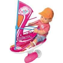 Новая кукла-серфер, в Екатеринбурге