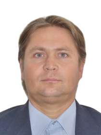 Ищу работу начальником отдела или производства., в Санкт-Петербурге