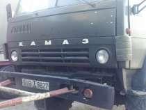 КАМАЗ 4310, ГАЗ 66, в Пензе