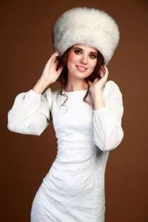 Индивидуальный пошив головных уборов, ремонт и перекрой, в Москве