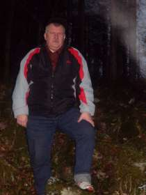 Компьютерный мастер-надомник по ремонту и обслуживанию ПК, в Пятигорске