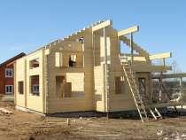 Ремонт, строительство и отделочные работы, в Раменское