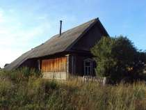 Продам дом, в Перми
