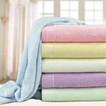 Бамбуковые полотенца для лица и тела, в Майкопе