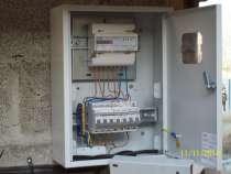 Личный Электрик на Дом Работа за Городом, в Красноярске