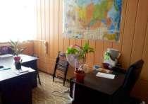 Сдам офис пл. Карла Маркса , в Новосибирске