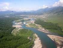 Продам дом в Усть-Коксе Республики Алтай, в Горно-Алтайске