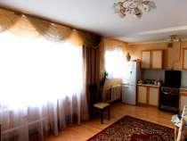 Продам четырёхкомнатную недорого, в Екатеринбурге