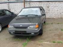 Продам ВАЗ 2115, в Нижнем Новгороде