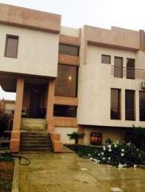 sadaiotsia  2 -etl chastni dom, в г.Тбилиси