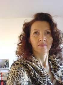 Елена Владимировна Ученица Джуны. Помощь, в Батайске