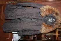 Пальто-пуховик, в Рязани