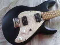продаётся гитара...оборудование..., в Анапе