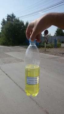 Поставим Дизельное топливо опт, в Красноярске