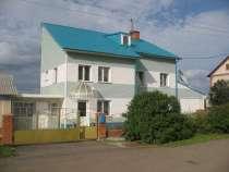 котедж, в Кемерове