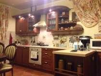 Мебель на кухню, в Ростове-на-Дону